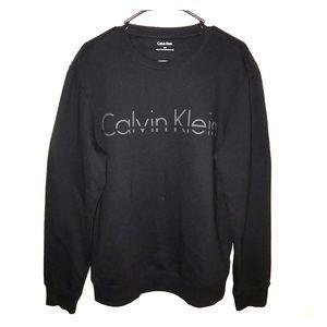 Calvin Klein Men's Pullover/Jumper